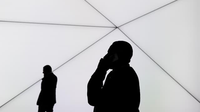 Confrontés à la suprématie d'Apple et de Samsung et à la concurrence chinoise, les temps sont durs pour les fabricants de mobile.