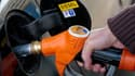 L'écart de fiscalité entre le diesel et l'essence représente un manque à gagner de près de 7 milliards pour l'Etat.