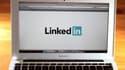 Prendre 1 à 2 heures pour remplir correctement son profil Linkedin est un investissement pour l'avenir.