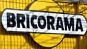 Bricorama a proposé 15 euros par action