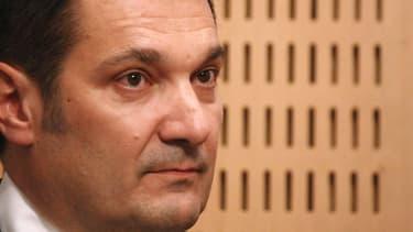 Didier Quillot voulait lancer plusieurs nouvelles chaînes