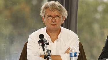 La revalorisation du Smic de 1,1% n'est pas suffisante pour Jean-Claude Mailly (FO).