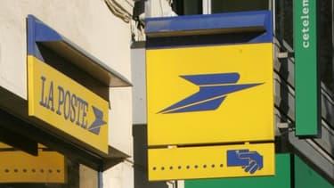 """La Poste a lancé jeudi 22 mai les négociations concernant son nouveau """"pacte social""""."""
