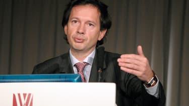 Jean-Bernard Lafonta, l'ancien président du directoire de Wendel, a été sanctionné pour avoir organisé une montée au capital de Saint-Gobain de manière illégale.