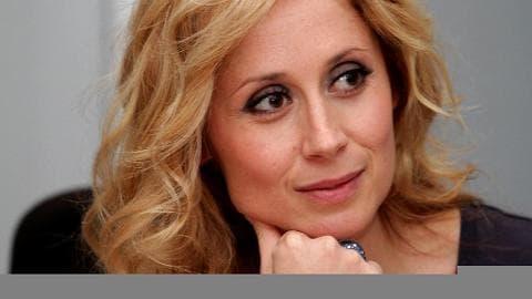 """Chansons populaires: """"Tout"""" de Lara Fabian"""