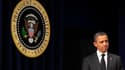 Le président Barack Obama a décrété lundi de nouvelles sanctions américaines contre l'Iran concernant les domaines de l'énergie et de la pétrochimie. Selon la Maison blanche, ces sanctions frapperont quiconque envisage d'aider la République islamique à dé