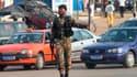 Le gouvernement français a appelé hier ses ressortissants à quitter provisoirement la Côte d'Ivoire. 1 500 personnes ont déjà choisi de rentrer.