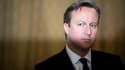 David Cameron veut notamment plus de femmes dans les conseils d'administration