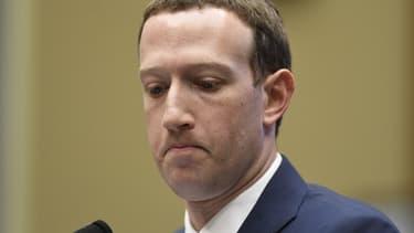 L'option de reconnaissance faciale avait été désactivée en 2012.