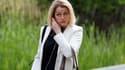 Barbara Pompili, aujourd'hui ministre de la Transition écologique, ici en mai 2017.