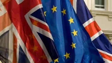 Les patrons britanniques s'opposent aux déclarations de David Cameron