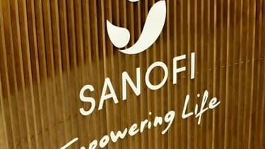Sanofi supprime 1.700 emplois en Europe, dont un millier en France