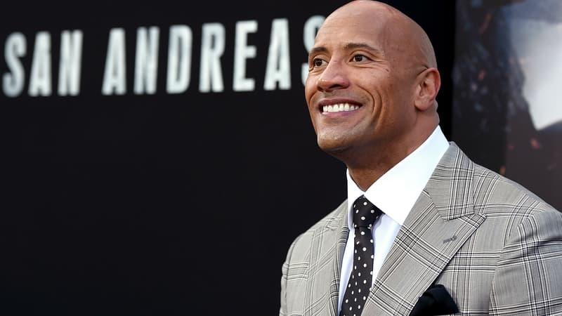 Dwayne Johnson, Ben Affleck, Will Smith... qui sont les acteurs les mieux payés de l'année?