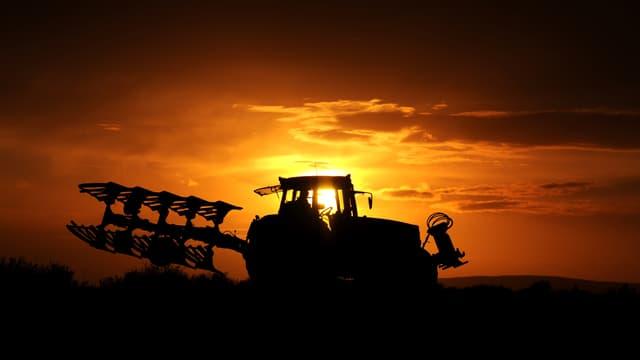 Les grands céréaliers américains doivent s'adapter aux cours des céréales, retombés sur des plus bas de 6 ans.