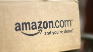 Amazon propose de prendre en charge jusqu'à 2000 euros sur les frais de scolarité de ses salariés.