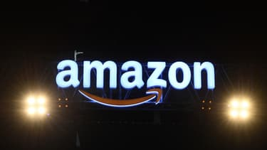 Amazon nie de nouvelles accusations sur la sécurité dans ses entrepôts