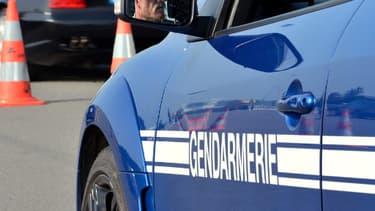 Le cadavre d'une mère de famille, portée disparue depuis six mois, a été retrouvé jeudi dans un puits à Stenay, dans la Meuse.
