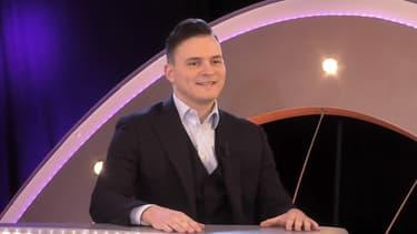 Sylvain BRAYAC : décryptage d'une réussite