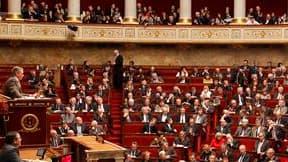 Après le Sénat, les députés ont adopté définitivement le texte créant le poste de Défenseur des droits, qui cumulera les compétences du Médiateur de la République, du Défenseur des enfants, de la Commission nationale de déontologie de la sécurité et de la