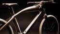 Alltricks.fr vous propose des réductions sur une large gamme de vélos électriques