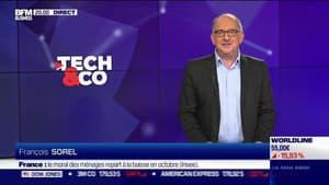 Tech & Co - Mercredi 27 octobre