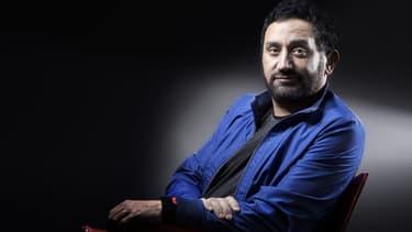 Un canular jugé homophobe dans l'émission de Cyril Hanouna a été sanctionné par le CSA.