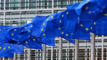 La Commission européenne va maintenant plancher sur un texte pour définir le cadre de cette taxe sur les transactions financières