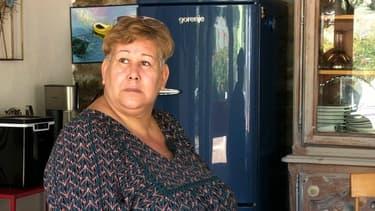 Jeanne Pouchain a été déclarée morte lors d'un procès contre une ancienne salariée.