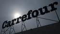 """Carrefour dévoile son """"plan de transformation"""" ce mardi 23 janvier."""