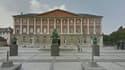 Le tribunal de grande instance de Chambéry avait levé l'interdiction de se marier pour Dominique et Mohamed.