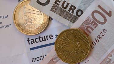 Hormis le crédit d'impôt pour la transition énergétique (Cite), les Français peuvent bénéficier d'un coup de pouce supplémentaire.