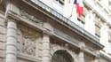 La Cour des comptes pointe la gestion de l'Etat