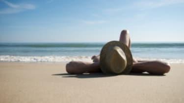 Il est possible de demander une extension de son contrat d'assurance pendant les vacances.