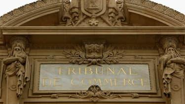 Le tribunal de commerce de Paris a accordé un sursis de 3 mois à LFoundry, après la demande du ministère du Redressement productif.