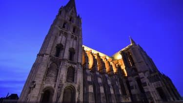 Le Conseil départemental d'Eure-et-Loir reste paralysé par une cyberattaque.