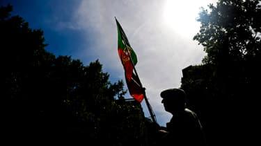 Le Portugal tente de rassurer Bruxelles.