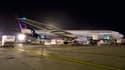 Le secteur aérien est sans doute celui qui est le plus attaqué ce matin sur les bourses européennes après les attentats de Bruxelles.
