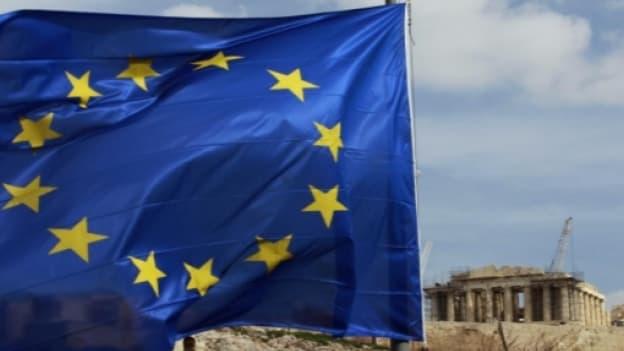 Les impayés d'impôts en Grèce s'élèvent, en cumul, à 76 milliards d'euros
