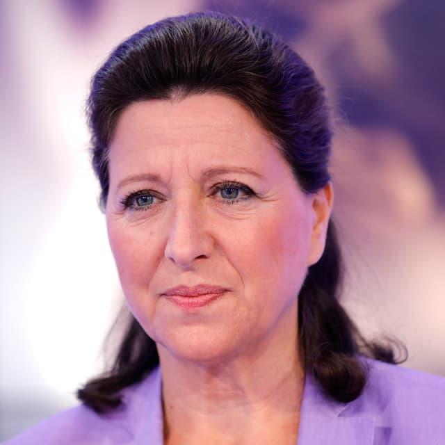 EN DIRECT -Municipales: Agnès Buzyn n'est pas élue au Conseil de Paris