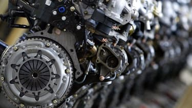 Pour conquérir le monde, PSA devra lâcher le diesel pour proposer des très bonnes motorisations essence.