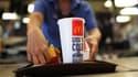 Les salariés de McDo en ont assez que les pratiques fiscales de leur employeur les empêchent de toucher des primes d'intéressement.