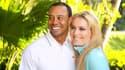 Le golfeur Tiger Woods et la skieuse Lindsey Vonn, deux des sportifs les plus célèbres des Etats-Unis, ont officialisé lundi une liaison entamée il y a plusieurs mois. /Photo d'archives/REUTERS/Tiger Woods/Lindsey Vonn
