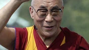 """Le chargé d'affaires à l'ambassade américaine de Pékin a été """"convoqué d'urgence"""" par le vice-ministre chinois des Affaires étrangères Cui Tiankai pour recevoir les protestations de Pékin après l'entrevue de samedi entre Barack Obama et le dalaï-lama à la"""