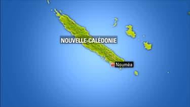 L'alerte au tsunami a été levée mercredi en Nouvelle-Calédonie.