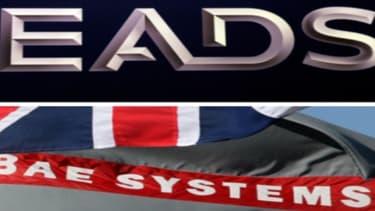 L'échec de la fusion entre EADS et BAE Systems aura des conséquences sur les deux groupes.