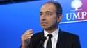 Jean-François Copé a consacré la convention UMP sur les années Sarkozy à flinguer... Hollande.