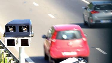 La mortalité sur les routes a augmenté de 10,7% au mois de novembre 2014.