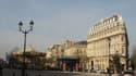 Sur les 12 derniers mois, les prix des logements à Bordeaux ont grimpé de 10%.