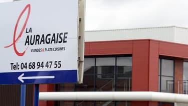 La Lauragaise avait redémarré en février 2014.