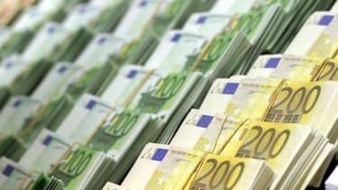 Avec les arriérés, l'ancien dealer doit plus de 40 000 euros.